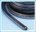 Flexible Expanded Pure 